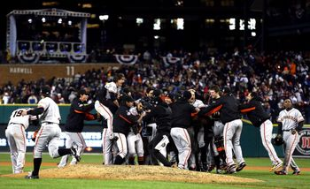 San-Francisco-Giants-World-Series